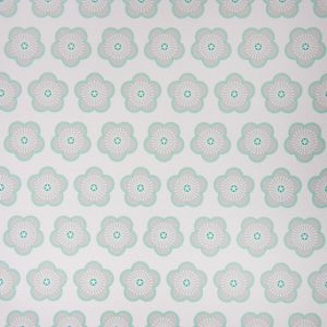behang-bloesem-mint-grijs-detail-2019