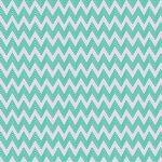 behang, kinderkamer,groen, jongen, jongenskamer, behangen, stoer, print, grijs, botanisch, zigzag, wallpaper
