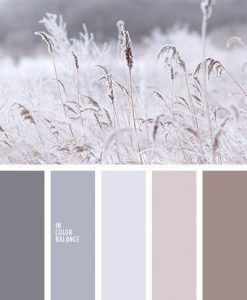 winterkleuren, kleuren, linnen, okika, stof winter, stof