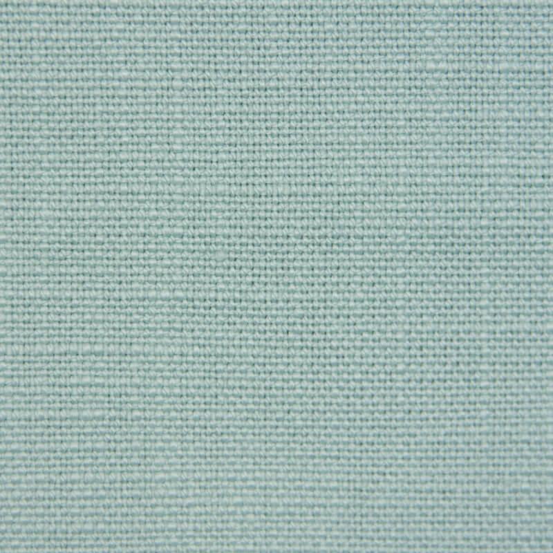 Okika gordijnen linnen mint for Gordijnen stof