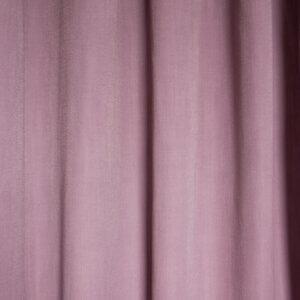 kindergordijn linnen lila, lila, linnen, kindergordijn, kinderkamer, gordijn onlin, gordijn kopen, gordijn op maat, meisjeskamer, meisje, lila, roze, paars