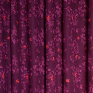 gordijn, gordijnen, gordijn paars,lila, vlinder, vlinders, gordijn kopen, gordijnen op maat, origineel, gordijn ontwerp, gordijn ontwerpen