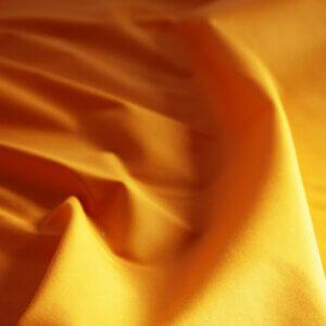 gordijnen oker geel, gordijn op maat, gordijnen