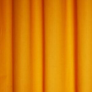 gordijnen oker geel, gordjinstof, geel, oker, gordijnen, gordijnen ontwerpen, gordijn ontwerp