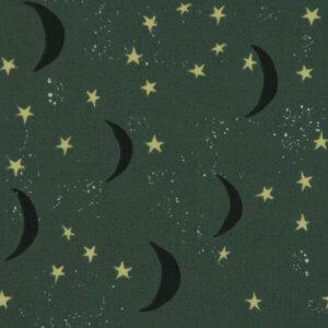 gordijn kinderkamer, gordijn op maat, gordijn jongenskamer, insecten, blauw, donkerblauw, jongen, jongenskamer, maan, sterren, gordijnen online, gordijn kopen