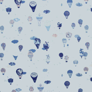 luchtballon-blauw-gordijnstof-okika-AD1672