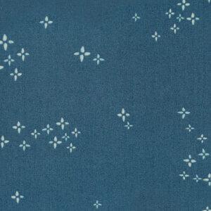 gordijn kinderkamer, gordijn op maat, gordijn meisjeskamer, kinderkamer, babykamer, gordijnen online, gordijn kopen, blauwe, donkerblauw, blauw, sterrenhemel, gordijnen, babykamer, jongen