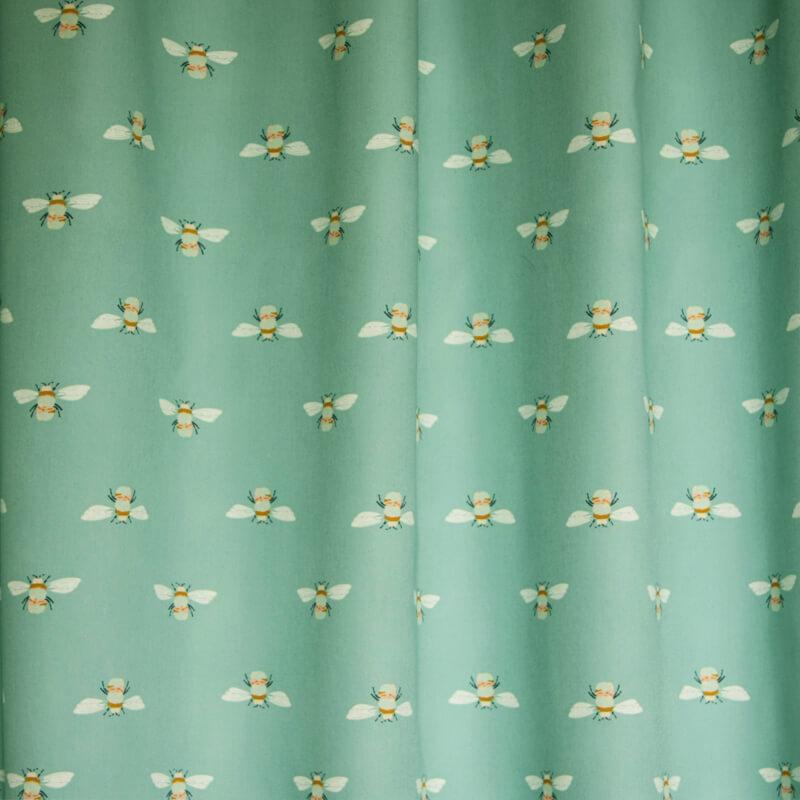 https://www.okika.nl/wp-content/uploads/2017/10/bijen-blauw-mint-groen-insecten-sfeer-gordijnstof-okika.jpg