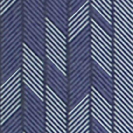 https://www.okika.nl/wp-content/uploads/2017/10/jeans-4-pijlen-gordijnstof-okika-blauw-denim-e1507105275775.jpg