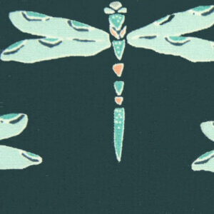 gordijn kinderkamer, gordijn op maat, gordijn meisjeskamer, kinderkamer, babykamer, gordijnen online, gordijn kopen, blauw, petrol, mint, groen, bijen, insecten, jongenskamer, gordijnen, babykamer, jongen, libelle