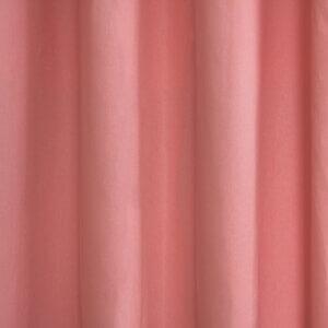 gordijn kinderkamer, gordijn op maat, gordijn meisjeskamer, kinderkamer,roze, linnen, pastel, basic babykamer, gordijnen online, gordijn kopen