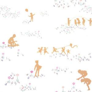 gordijn kinderkamer, gordijn op maat, gordijn meisjeskamer, kinderkamer, babykamer, gordijnen online, gordijn kopen, wit, witte, witte gordijnen, babykamer, neutraal, unisex, meisje, jongen
