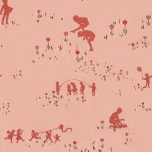 gordijn kinderkamer, gordijn op maat, gordijn meisjeskamer, kinderkamer, babykamer, gordijnen online, gordijn kopen,mint, natuurlijk, grijs, antraciet, woonkamer, kamerhoog, living, neutraal, stoer, industrieel, jongenskamer, gordijnen, babykamer, roze gordijnstof, spelende kinderen, meisjeskamer