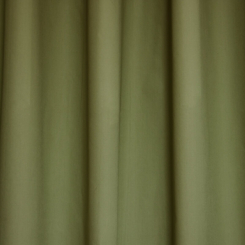 Okika · gordijnen Art Groen