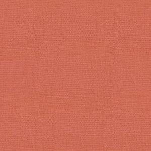 art oud roze gordijnstof okika patroon ad1641