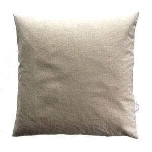 kussen, linnen, naturel, basic, 45x45cm, kussentje, online,
