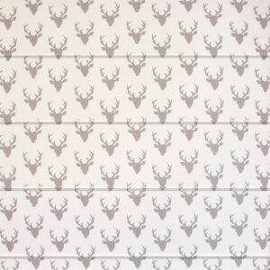vouwgordijn-2-hert-grijs-ad-1615-okika