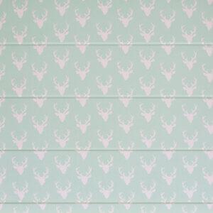 vouwgordijn online, vouwgordijnen online, vouwgordijn op maat, gordijnen, basic, babykamer, gordijnstof, kinderkamer, vouwgordijnen ontwerpen, vouwgordijn ontwerp, paars, vlinder, vlinders