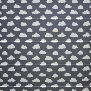 vouwgordijn-wolk-grijs-bet-1720-okika