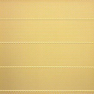 vouwgordijn-zigzag-oker-bet-1723-okika
