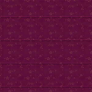 vouwgordijn-2-sterrenhemel-paars-ad-1651-okika