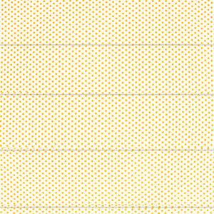 vouwgordijn-2-stip-wit-geel-1719-okika