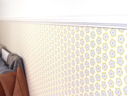 Behang Babykamer Utrecht : Okika · personaliseer jouw woonkamer of slaapkamer met okika gordijnen