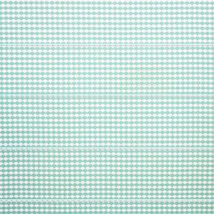 golf-donker-mint-gordijnstof-vouwgordijn-okika-wit-mint