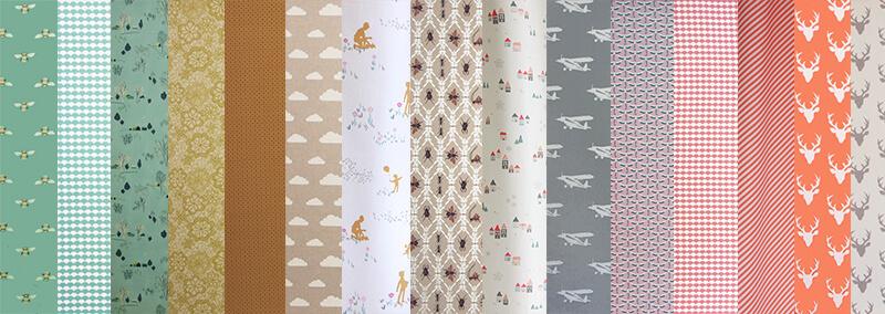 gordijnstof linnen gordijnen gordijnen linnen gordijn linnen linnen grijs naturel