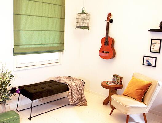 Gordijnen Kinderkamer Groen : Okika · personaliseer jouw woonkamer of slaapkamer met okika gordijnen