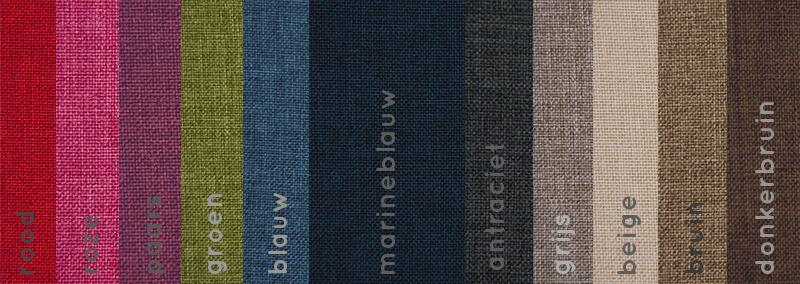 gordijnstof, linnen gordijnen, gordijnen linnen, gordijn linnen, linnen, grijs, naturel, roze, oker, petrol, gordijnen online, gordijn bestellen, gordijn grijs, taupe, beige, wit, antraciet, mint, lila, paars, lichtbruin, donkerbruin, zwart,polyester, twotone, gemêleerd, kinderkamer, gordijn online