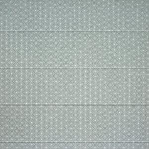grijs, mint, blauw, groen, asanoha, print, japan, japans, gordijnen, gordijn online, gordijnen online, gordijn op maat, gordijnen, basic, babykamer, gordijnstof, kinderkamer, gordijnen, gordijnen ontwerpen, gordijn ontwerp, jongen, jongenskamer