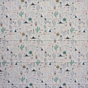 indiaan, gordijn indiaan, indianen, wigwam, pijlen, cactus, jongen, babykamer, offwhite, creme, beige, lichtbruin, gordijnen, gordijn online, gordijnen online, gordijn op maat, gordijnen, basic, babykamer, gordijnstof, kinderkamer, gordijnen, gordijnen ontwerpen, gordijn ontwerp, jongen, jongenskamer