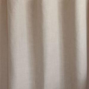 Linnen Beige, linnen, linnen look, polyester, kreukvrij, verkleurd niet, gordijnen, jongen, babykamer, gordijnen, gordijn online, gordijnen online, gordijn op maat, gordijnen, basic, babykamer, gordijnstof, kinderkamer, gordijnen, gordijnen ontwerpen, gordijn ontwerp,