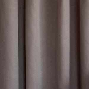 Linnen Lichtbruin, linnen, linnen look, polyester, kreukvrij, verkleurd niet, gordijnen, jongen, babykamer, gordijnen, gordijn online, gordijnen online, gordijn op maat, gordijnen, basic, babykamer, gordijnstof, kinderkamer, gordijnen, gordijnen ontwerpen, gordijn ontwerp,