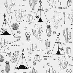 gordijnen Tipi, indiaan, gordijn indiaan, indianen, wigwam, pijlen, cactus, jongen, babykamer, offwhite, creme, beige, lichtbruin, gordijnen, gordijn online, gordijnen online, gordijn op maat, gordijnen, basic, babykamer, gordijnstof, kinderkamer, gordijnen, gordijnen ontwerpen, gordijn ontwerp, jongen, jongenskamer