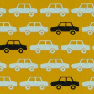 gordijnen Auto Geel, auto, auto's, geel, oker, babykamer, jongen, fantasie, fantaseren, licht blauw, blauw, jongen, babykamer, offwhite, creme, beige, lichtbruin, gordijnen, gordijn online, gordijnen online, gordijn op maat, gordijnen, basic, babykamer, gordijnstof, kinderkamer, gordijnen, gordijnen ontwerpen, gordijn ontwerp, jongen, jongenskamer