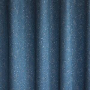 gordijnen Grafisch Blauw, donkerblauw, diep blauw, neutraal, babykamer, jongen, babykamer, gordijnen, gordijn online, gordijnen online, gordijn op maat, gordijnen, babykamer, gordijnstof, kinderkamer, gordijnen, gordijnen ontwerpen, gordijn ontwerp, meisje, meisjeskamer