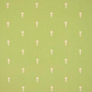 gordijnen Rustig Groen, groen, fris, natuur, neutraal, babykamer, jongen, babykamer, gordijnen, gordijn online, gordijnen online, gordijn op maat, gordijnen, babykamer, gordijnstof, kinderkamer, gordijnen, gordijnen ontwerpen, gordijn ontwerp, meisje, meisjeskamer