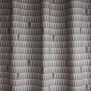 Vlaggenlijn-sfeer-AD1703-gordijnstof-okika