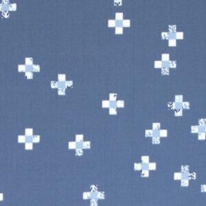 gordijnen oud hollands, blauw, plus, kruis, wit, gordijnen, gordijn kopen, gordijn online, gordijnen kinderkamer, gordijn blauw