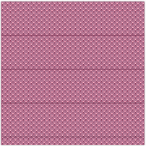 vouwgordijn japan aubergine, paars, roze, aubergine, kleuren, pastel, tiener, puber, neutraal, babykamer, zoon, dochter, meisje, jongen, baby babykamer, gordijn kinderkamer, gordijn op maat, gordijn meisjeskamer, kinderkamer, kamer, gordijnen online, gordijn kopen