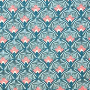vouwgordijn japan blauw, kleuren, pastel, aquarium,, tiener, puber, neutraal, babykamer, zoon, dochter, meisje, jongen, baby babykamer, gordijn kinderkamer, gordijn op maat, gordijn meisjeskamer, kinderkamer, kamer, gordijnen online, gordijn kopen