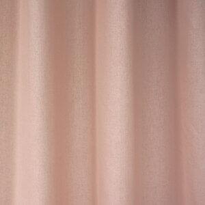 gordijnen zacht roze linnen, roze, linnen, basic basic, tiener, puber, neutraal, babykamer, zoon, dochter, meisje, jongen, baby babykamer, gordijn kinderkamer, gordijn op maat, gordijn meisjeskamer, kinderkamer, kamer, gordijnen online, gordijn kopen