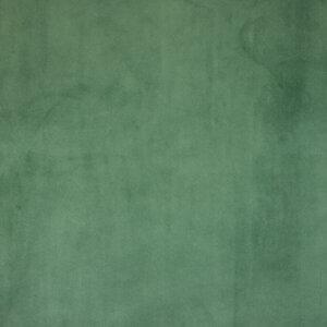 gordijnen Fluweel groen, groene, bohemien, fluweel, zacht, vintage, retro, tiener, puber, neutraal, babykamer, zoon, dochter, meisje, jongen, baby babykamer, gordijn kinderkamer, gordijn op maat, gordijn meisjeskamer, kinderkamer, kamer, gordijnen online, gordijn kopen