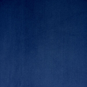 gordijnen Fluweel kobalt blauw, kobalt blauw, bohemien, fluweel, zacht, vintage, retro, tiener, puber, neutraal, babykamer, zoon, dochter, meisje, jongen, baby babykamer, gordijn kinderkamer, gordijn op maat, gordijn meisjeskamer, kinderkamer, kamer, gordijnen online, gordijn kopen