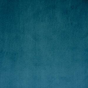 gordijnen Fluweel petrol, turquoise en aqua een mix van blauw en groen, blauw groen, bohemien, fluweel, zacht, vintage, retro, tiener, puber, neutraal, babykamer, zoon, dochter, meisje, jongen, baby babykamer, gordijn kinderkamer, gordijn op maat, gordijn meisjeskamer, kinderkamer, kamer, gordijnen online, gordijn kopen