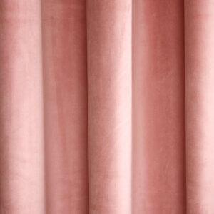 gordijnen Fluweel roze, roze, bohemien, fluweel, zacht, vintage, retro, tiener, puber, neutraal, babykamer, zoon, dochter, meisje, jongen, baby babykamer, gordijn kinderkamer, gordijn op maat, gordijn meisjeskamer, kinderkamer, kamer, gordijnen online, gordijn kopen