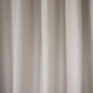 gordijnen, Japanse print, beige, licht, gordijn op maat, gordijnstof