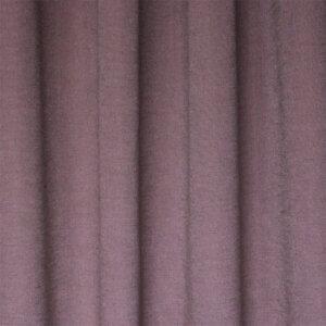 gordijnen Tijdloos Donker Roze,, gordijn op maat, gordijnstof